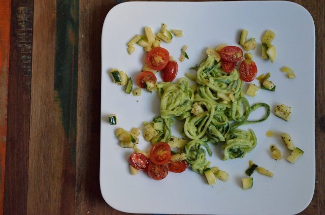Zoodles__02